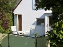 malerhaus-kuhse-ferienhaus-gartenatelier-aussenansicht-3