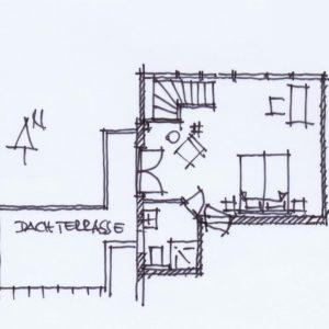 malerhaus-kuhse-ferienwohnung-altes-atelier-grundriss-oben