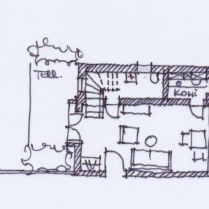 malerhaus-kuhse-ferienwohnung-altes-atelier-grundriss-unten