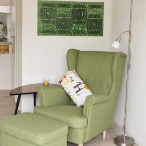 malerhaus-kuhse-ferienwohnung-südwind-wohnraum