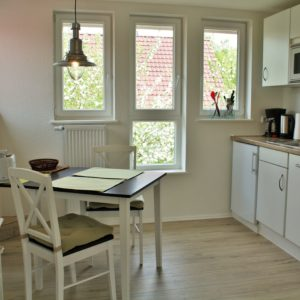 malerhaus-kuhse-ferienwohnung-südwind-kueche