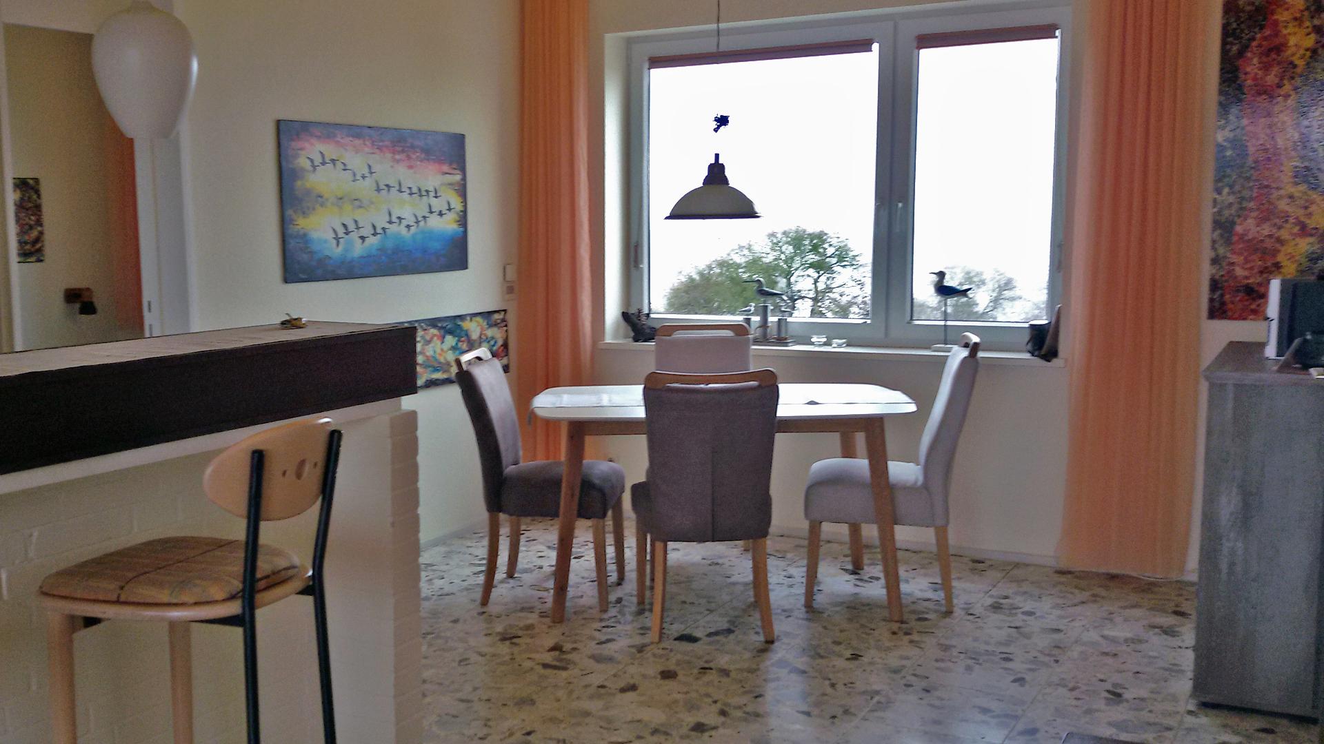 malerhaus-kuhse-ferienwohnung-hohes-ufer-essplatz