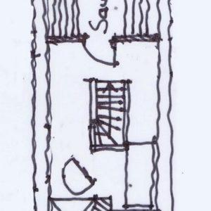malerhaus-kuhse-ferienwohnung-morgenrot-grundriss-oben