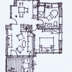 malerhaus-kuhse-ferienwohnung-morgenrot-grundriss-unten