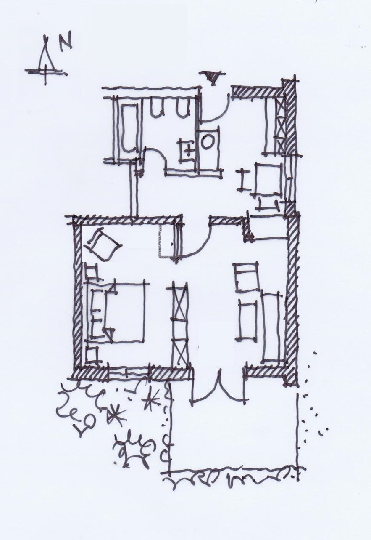 malerhaus-kuhse-ferienwohnung-sonneneck-haus-grundriss