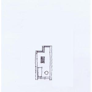 malerhaus-kuhse-ferienwohnung-südwind-grundriss-oben