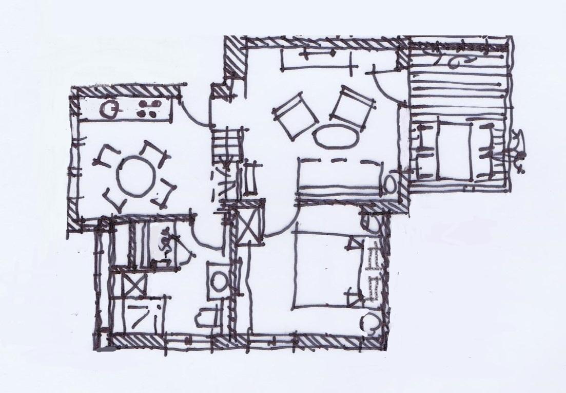 malerhaus-kuhse-ferienwohnung-südwind-grundriss-unten