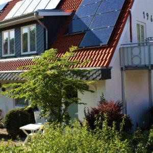 malerhaus-kuhse-ferienwohnung-sonneneck-haus-aussenansicht