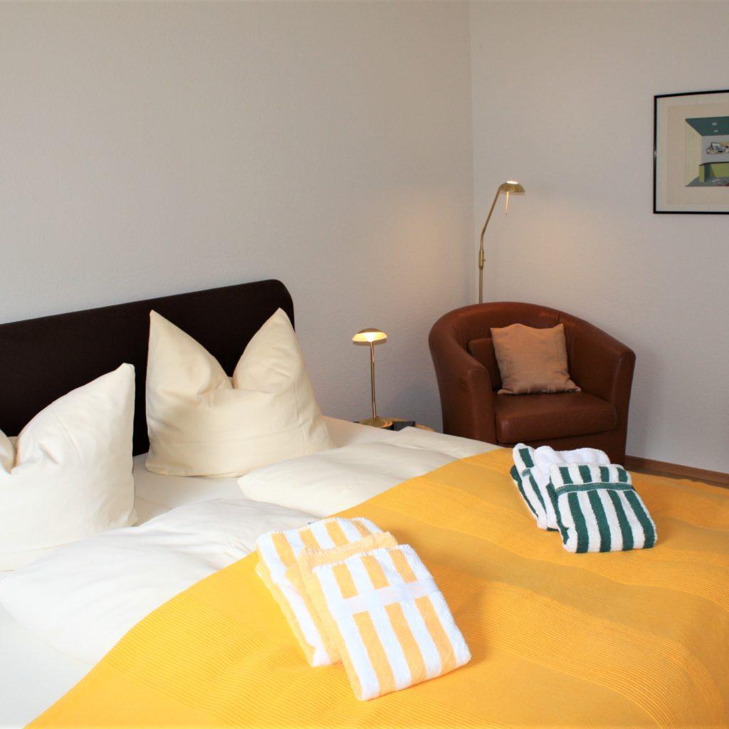 malerhaus-kuhse-ferienwohnung-sonneneck-schlafzimmer