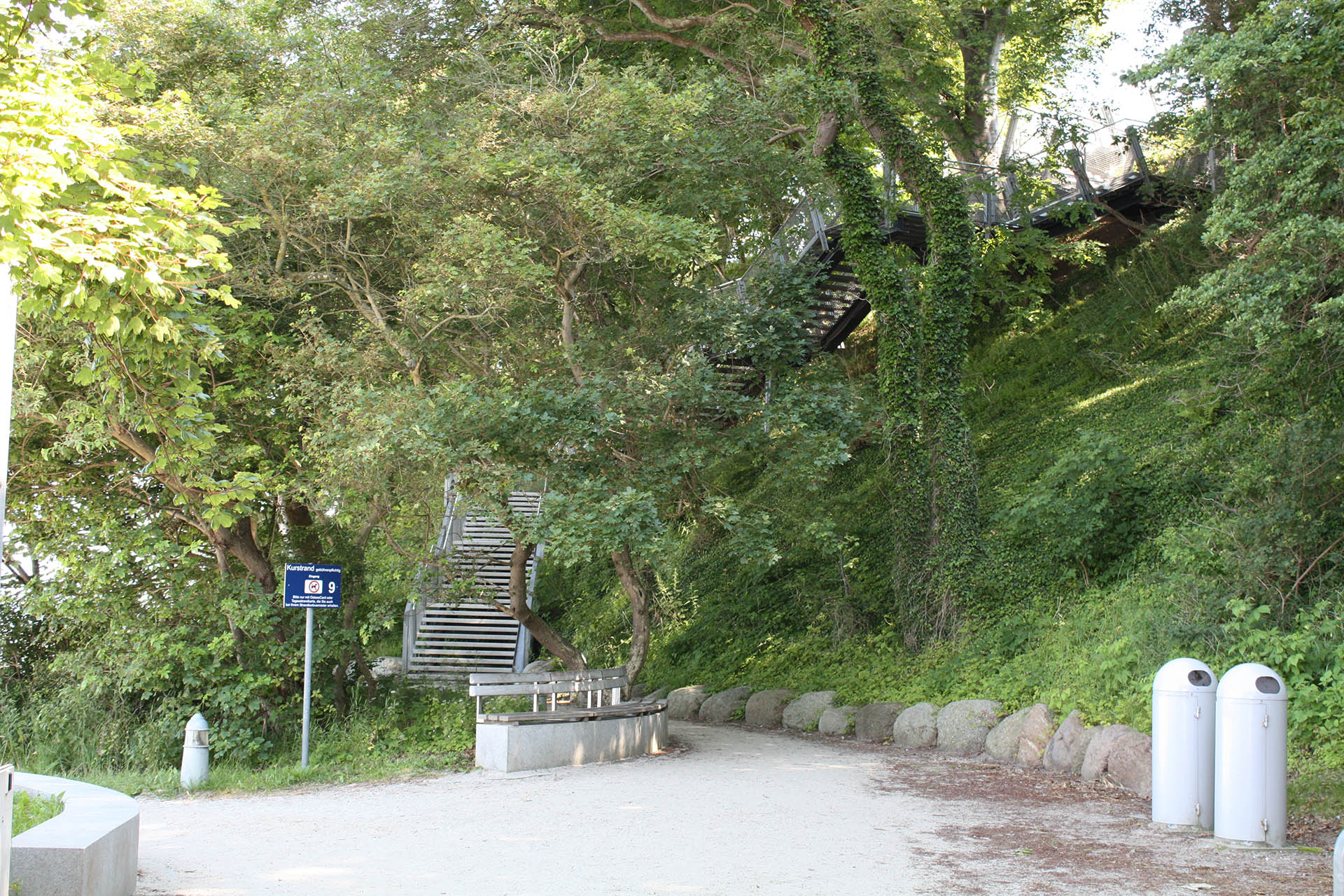 malerhaus-kuhse-spazier-und-wanderwege-02