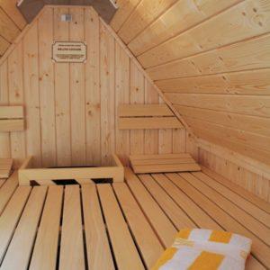 malerhaus-kuhse-ferienwohnung-morgenrot-sauna