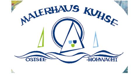 Malerhaus Kuhse