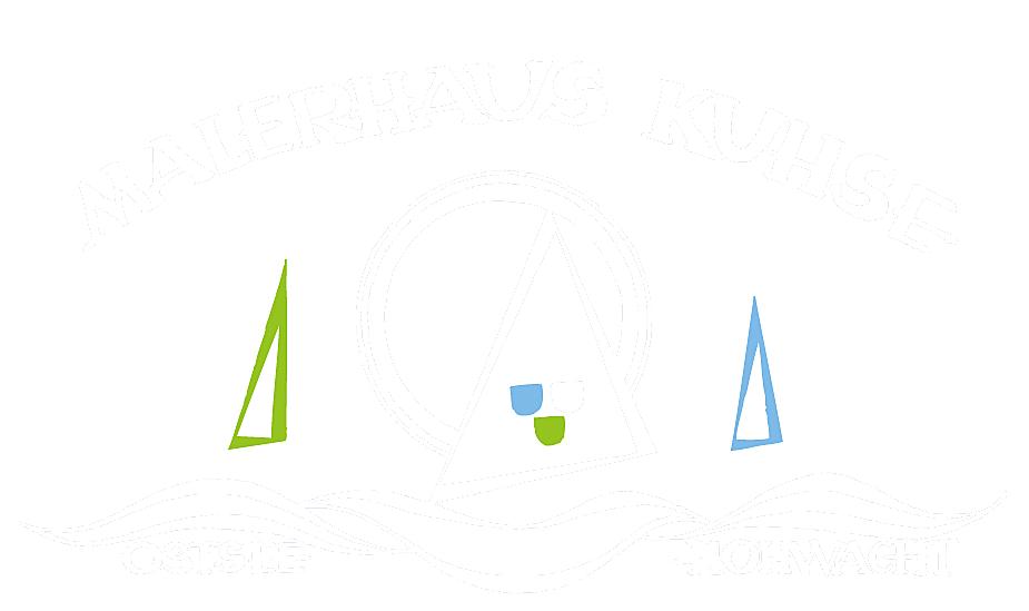 logo_malerhaus-hohwacht-ostsee-ferienwohnung-02