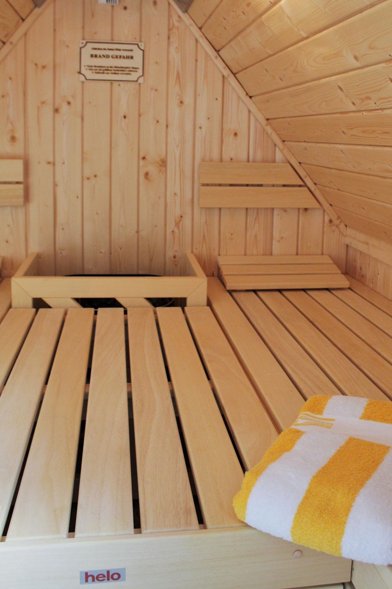 malerhaus-kuhse-sauna-wellness
