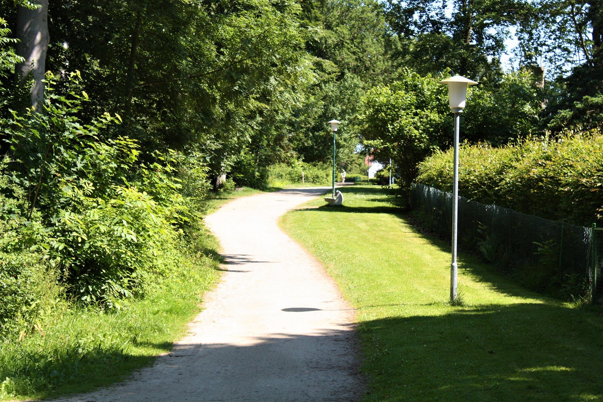malerhaus-kuhse-spazier-und-wanderwege-04