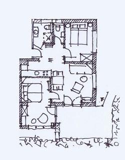 malerhaus-kuhse-ferienwohnung-grundriss-stockrose