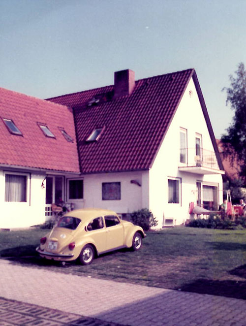 Haus-6-Ferienwohnung-Malerhaus